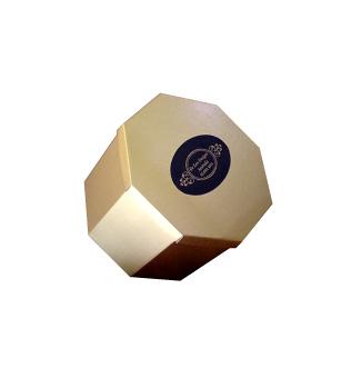 Hexagonal Boxes