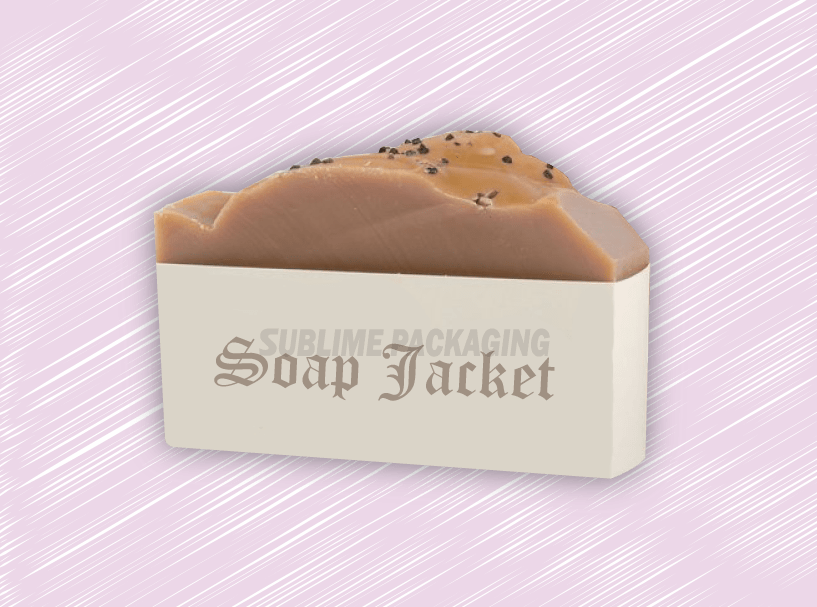 Soap Holster Boxes