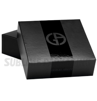 Stationery Boxes
